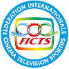 FICTS - Federation Internationale Cinema Television Sportifs