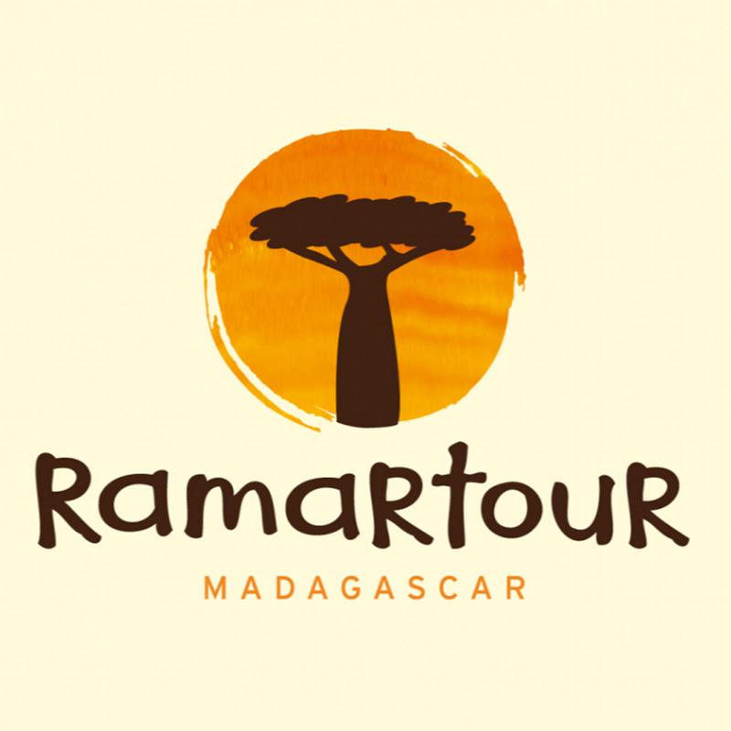 Ramartour Madagascar