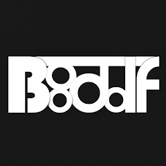 Boodolf