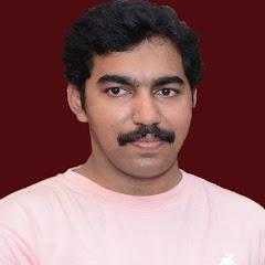 Ashok Kumar T