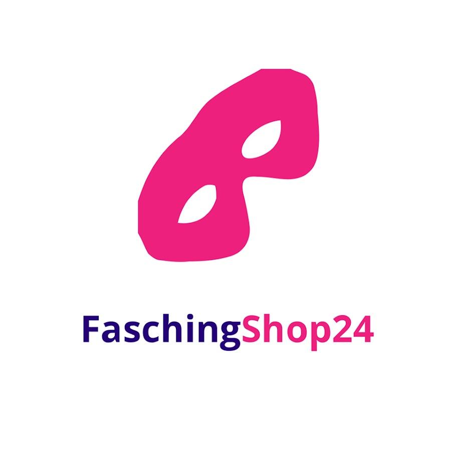 Faschingshop24 Youtube