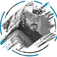 مازن القاطوني Mazen AL-Qatouni
