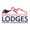 Backcountry Lodges of BC Association