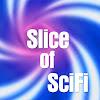 Slice of SciFi