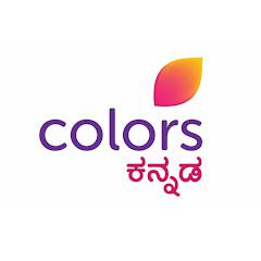 Channel Statistics / Colors Kannada