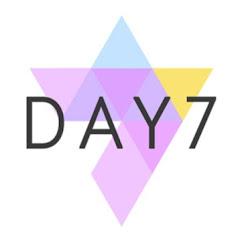 Day7 TW