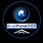 Blue Planet INDIA
