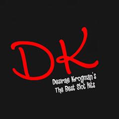 Desirae Krogman The Best Slot Hits
