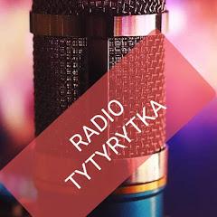 Radio TyTyRyTKA XITOVE DO DUPKA