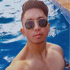 Motion Pictures Entertainment Pvt Ltd