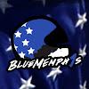 BlueMemph1s