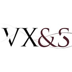 Vox & Soul