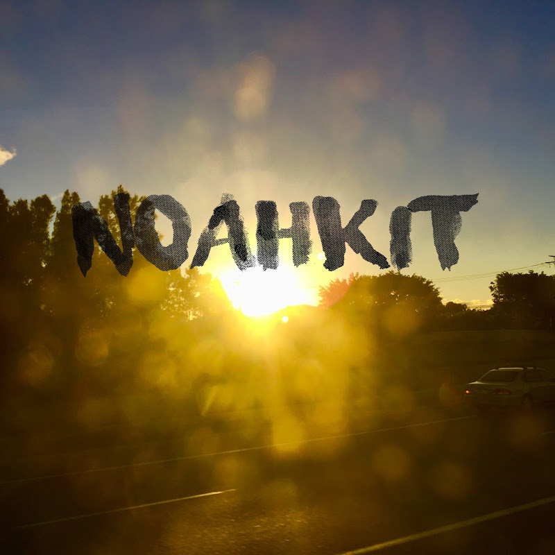 NoahKit (videopro)