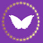 Angel Love Tarot 333