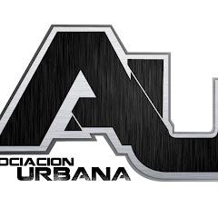 Asociacion Urbana