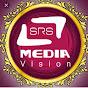 SRS media Vision Tamil