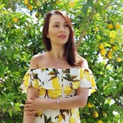 Roxana Sidoreac