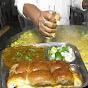 IN Street Food