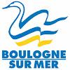 Ville Boulogne-sur-Mer