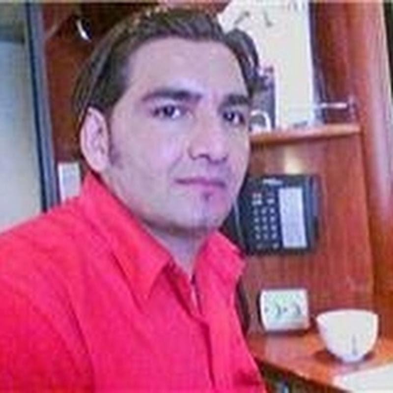 SHAMSHAD TV Pashto New Song Latif Nangarhari Attan Sherin Watan Me