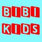BiBi Kids