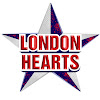 londonhearts YouTuber