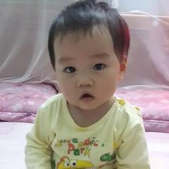 Haidang Ngo