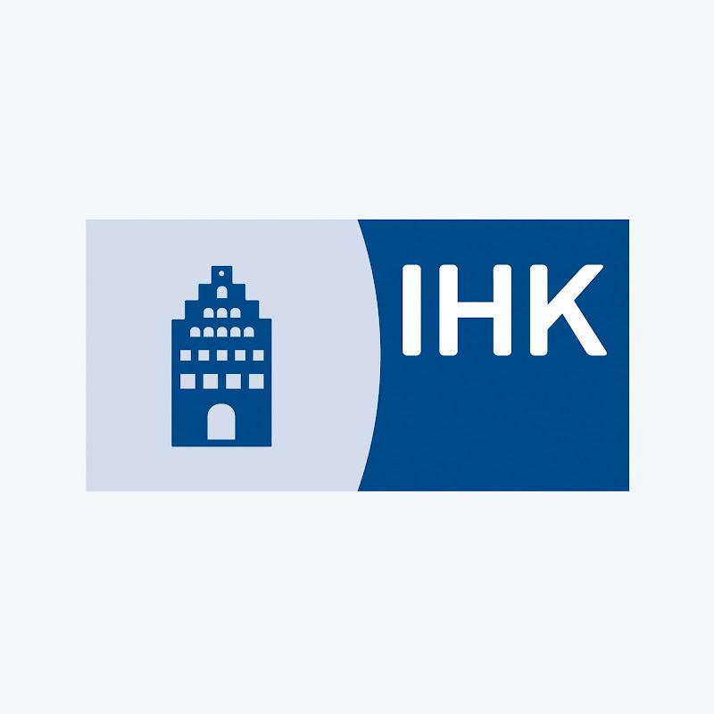 IHK Lüneburg-Wolfsburg