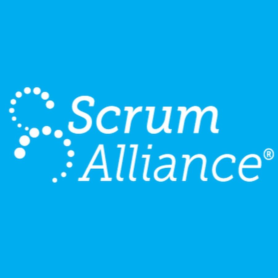 Scrum Alliance Youtube