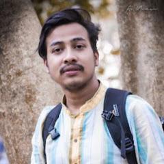 Tips Book Bangla