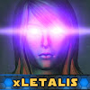 xLetalis