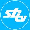 SBTV-Slavonski Brod