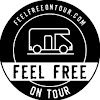 feelfreeontour youtube. Black Bedroom Furniture Sets. Home Design Ideas