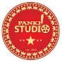 Pankh Studio