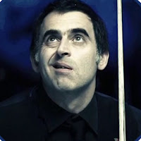 Mr.Snooker