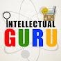 Intellectual Guru