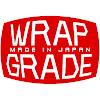 WRAPGRADE JAPAN
