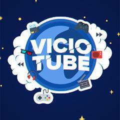 VicioTube