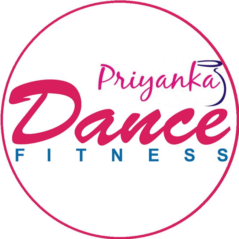 Priyanka Dance & Fitness Studio