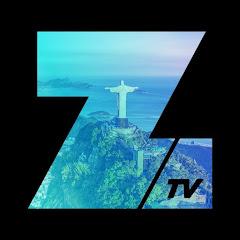 ZoominTV Brasil