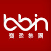 BBIN Official