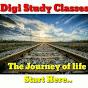 DiGi Study Class