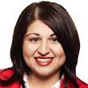 Shirin Khamisa