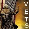 VeteransToday