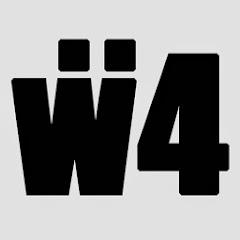 whatisitforTV