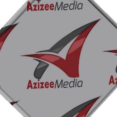 AZIZEE MEDIA