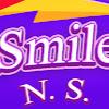 N. S. Smile