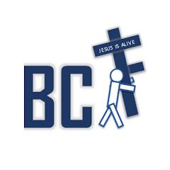 Bombay Christian Fellowship - CFC Mumbai