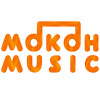 MOKOHMusicTV