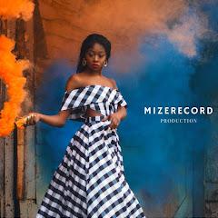 MIZERECORD PRODUCTION
